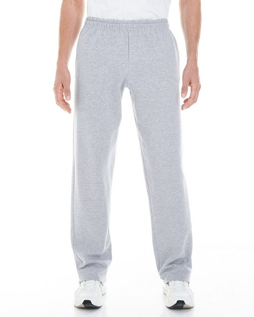 Gildan G18300 Heavy Blend Adult Sweatpants With Pockets