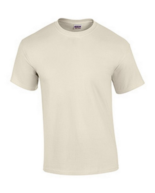 Gildan G2000 Ultra Cotton Adult Tee