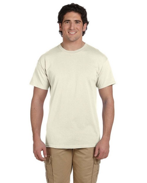 Gildan G200 Ultra Cotton T Shirt