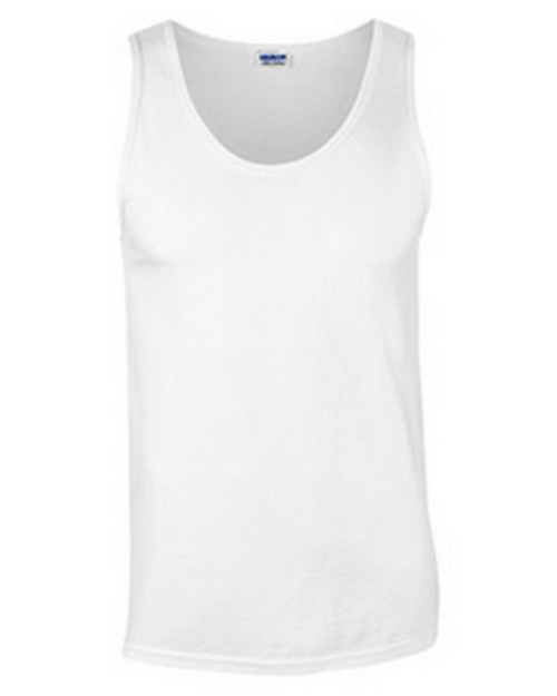 Gildan G2200 Ultra Cotton Adult Tank Top