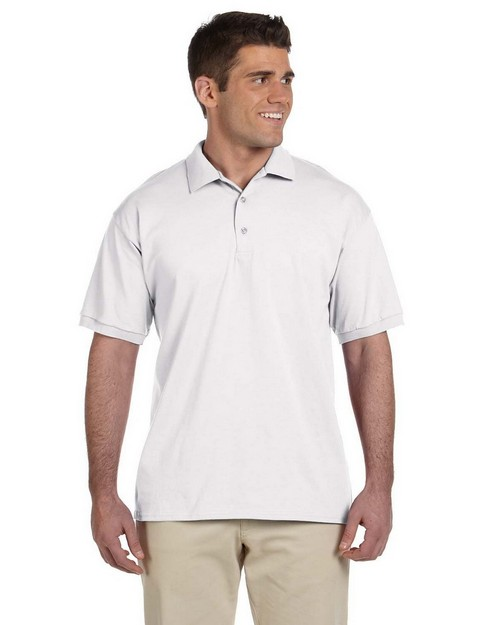 Gildan G280 Ultra Cotton Jersey Polo