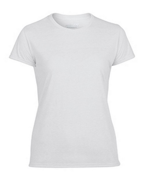 Gildan G42000L Performance Ladies Tee