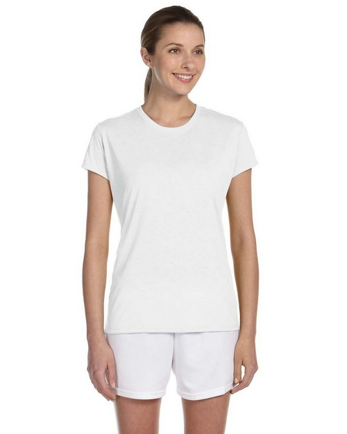 Gildan G420L Ladies Performance T-Shirt