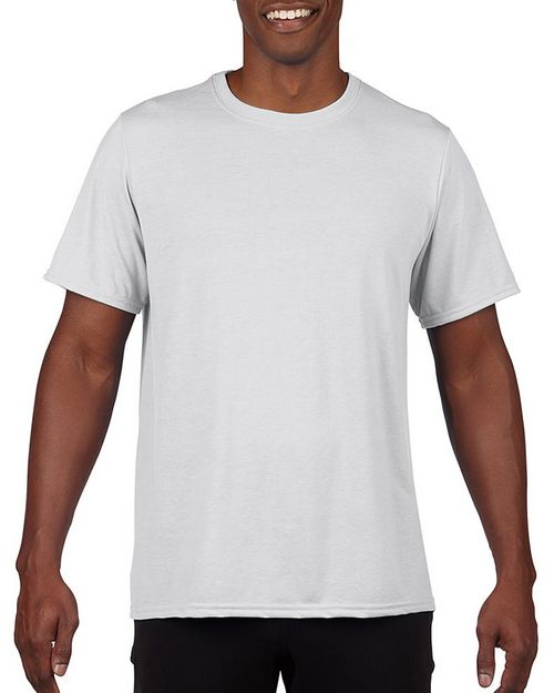 Gildan G46000 Performance Adult Core Tee