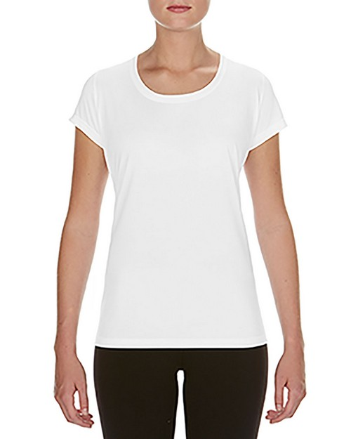 Gildan G460L Ladies Performance Core T-Shirt
