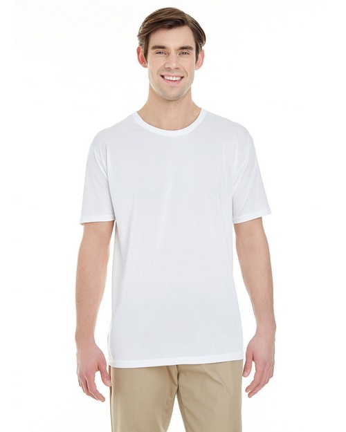 Gildan G460 Adult Performance Core T-Shirt