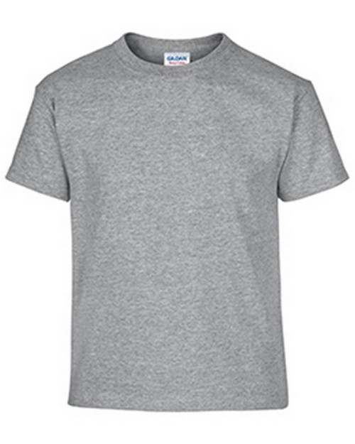 Gildan G5100P Heavy Cotton Toddler Tee
