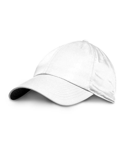 Hall Of Fame 2225 Ultra Lightweight Twill Hat