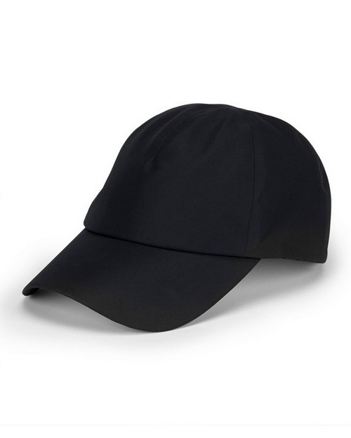 Hall Of Fame 2228 All-Weather Performance 5 1/2-Panel Cap