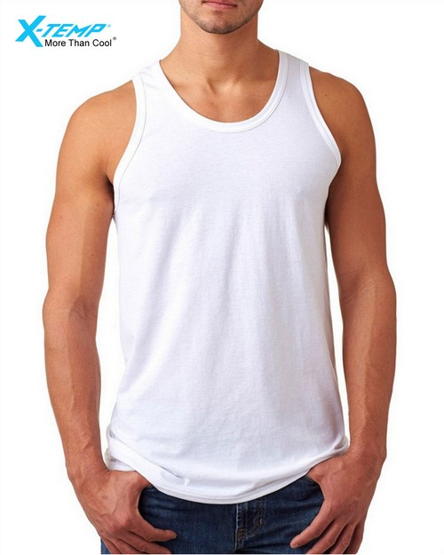 Hanes 42MT Unisex X-Temp Performance Tank