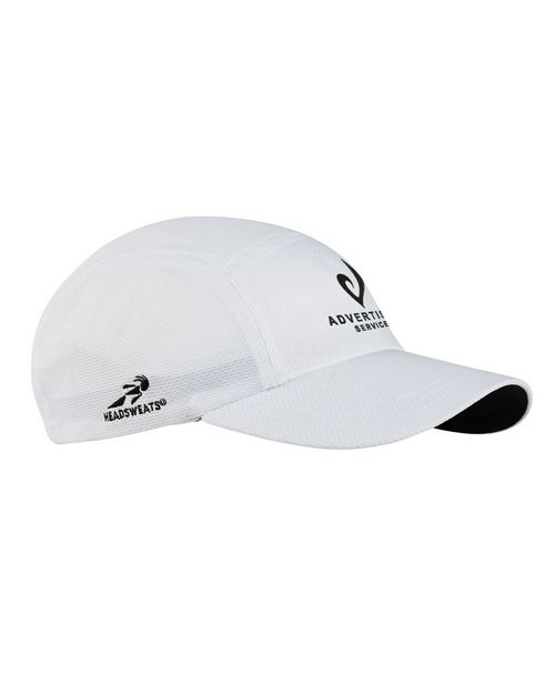 Headsweats HDSW01 Race Hat