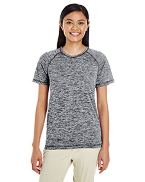 Holloway 222722 Ladies Electrify 2.0 Short-Sleeve
