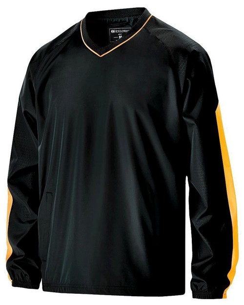 Holloway 229019 Adult Polyester Bionic Windshirt