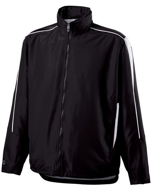 Holloway 229062 Aggression Jacket  Aggression Jacket