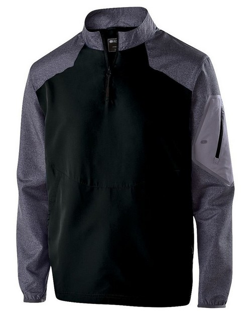 Holloway 229155 Raider Pullover