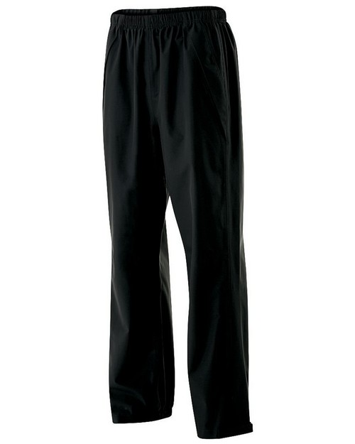 Holloway 229156 Adult Polyester Circulate Pant