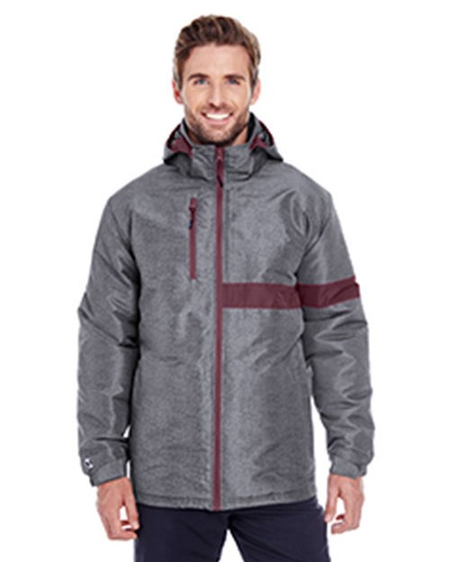 Holloway 229189 Mens Raider Jacket