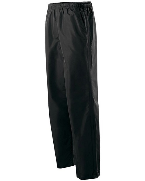 Holloway 229256 Youth Polyester Pacer Pant