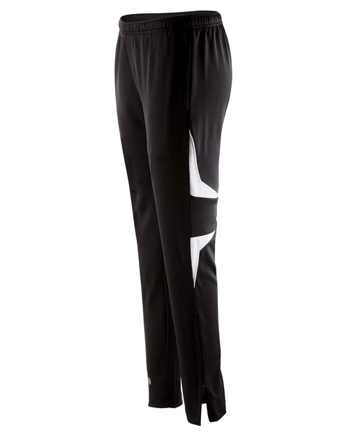 Holloway 229332 Ladies Polyester Traction Pant