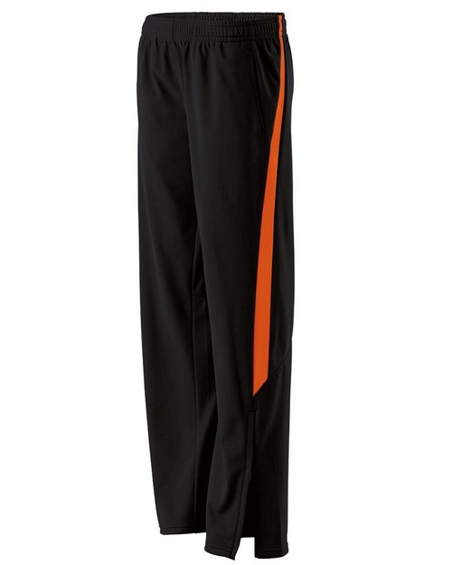 Holloway 229343 Ladies Polyester Determination Pant