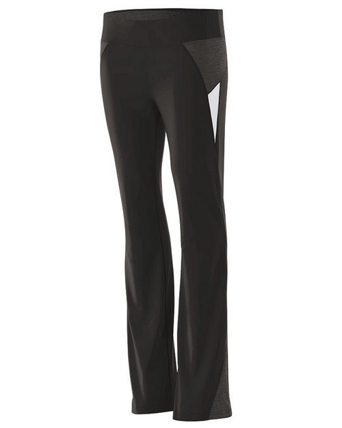 Holloway 229364 Ladies Polyester Tumble Pant