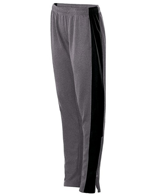 Holloway 229373 Ladies Polyester Fleece Artillery Pant