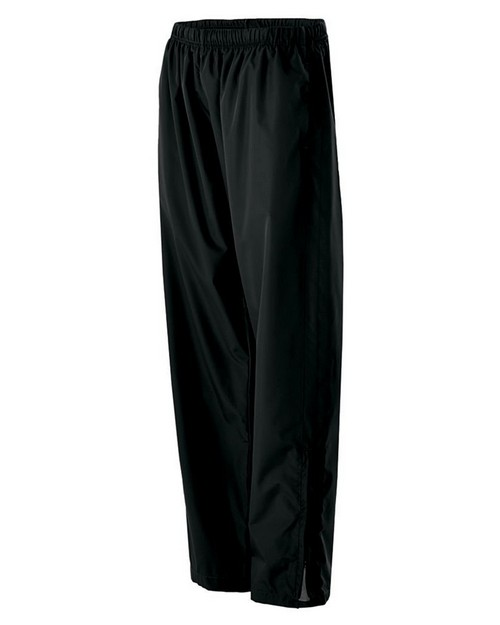 Holloway 229395 Ladies Polyester Sable Pant