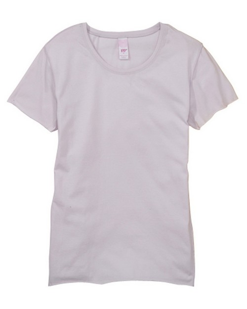Hyp HY143 4.4 oz. Berkley Outside T-Shirt