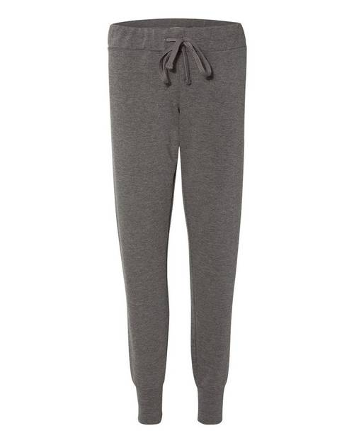 J America JA8432 Ladies Omega Stretch Pant