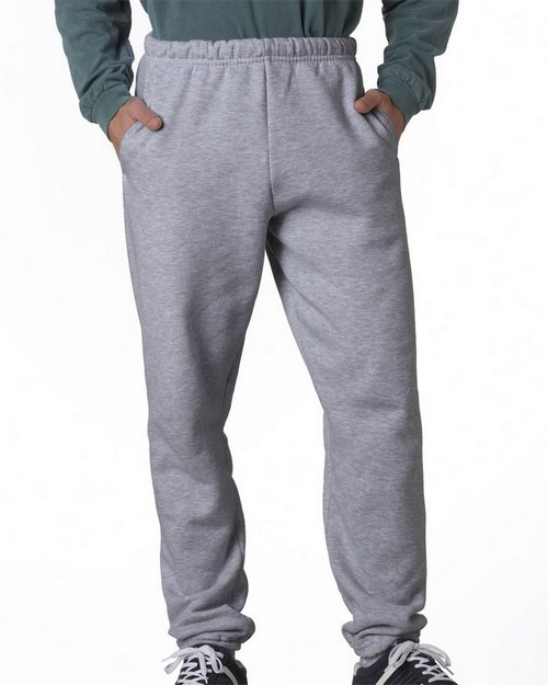 Jerzees 4850 Adult 9.3 Oz Sweatpants