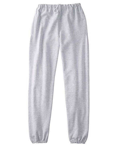 Jerzees 4950BP Youth 9.5 oz. Super Sweats 50/50 Sweatpants