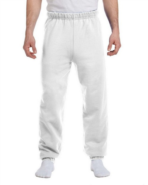 Jerzees 973 8 oz 50/50 Sweatpants