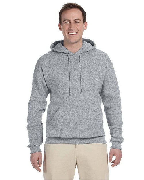 Jerzees 996 8 oz. 50/50 Pullover Hood