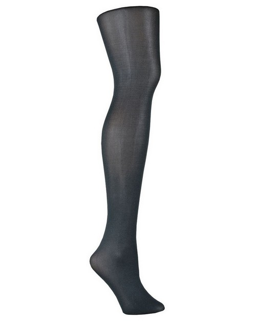 L'Eggs 03100 Casual Tights
