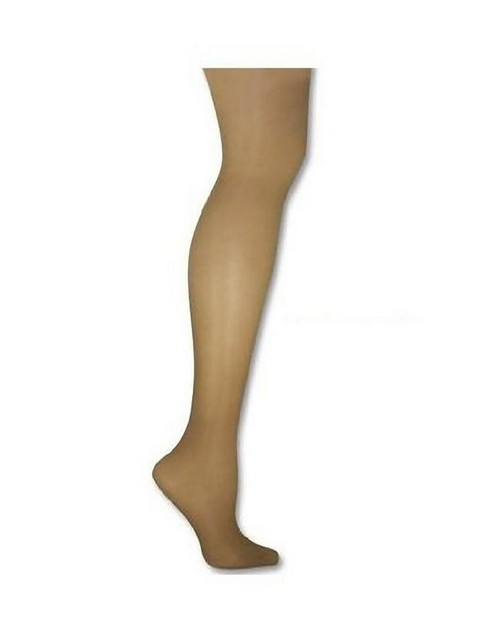 L'Eggs 15205 To Go Regular Pantyhose 1 Pair