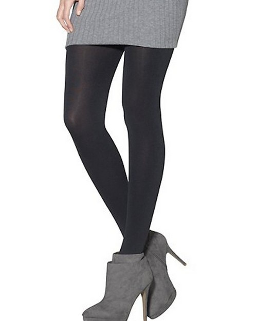 L'Eggs 8000 Leggs Casual Body Shaping Tights