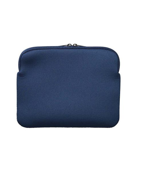 Liberty Bags 1709 Tablet Holder