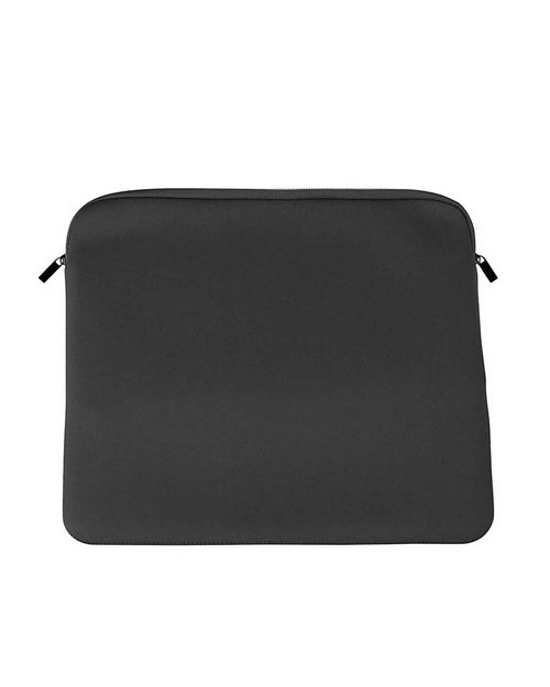 Liberty Bags 1715 Large 15inch Neoprene Laptop Holder