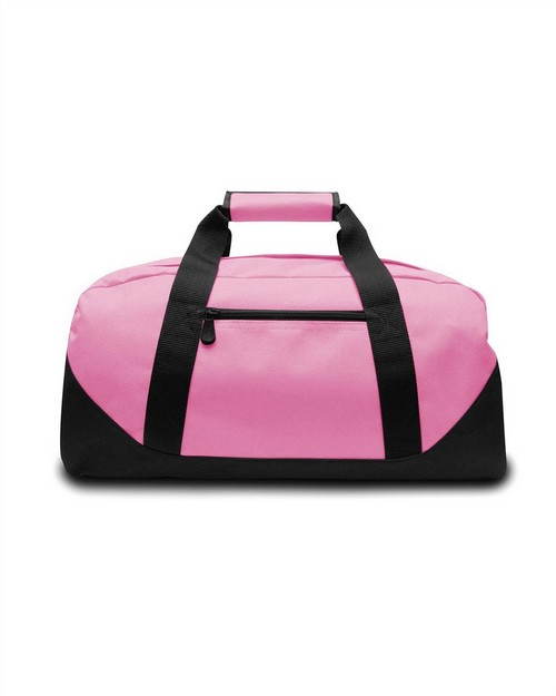 Liberty Bags 2250 Liberty Bags Series Small Duffle