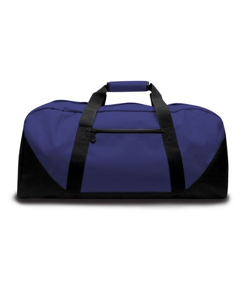 Liberty Bags 2251 Medium Duffel Bag