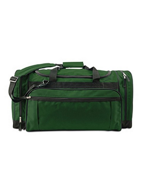 Liberty Bags 3906L Explorer Large Duffel Bag