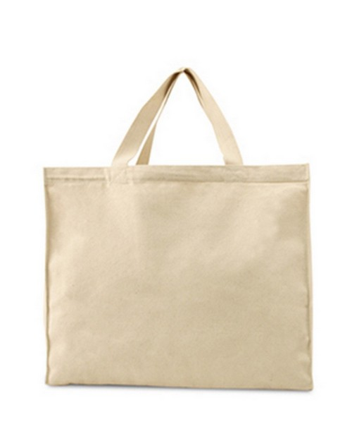 Liberty Bags 8501L Katelyn Canvas Tote