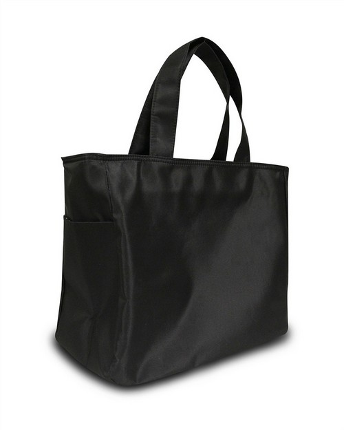 Liberty Bags 8831 Surprise Tote