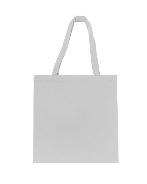 Liberty Bags FT003 Non-Woven Tote