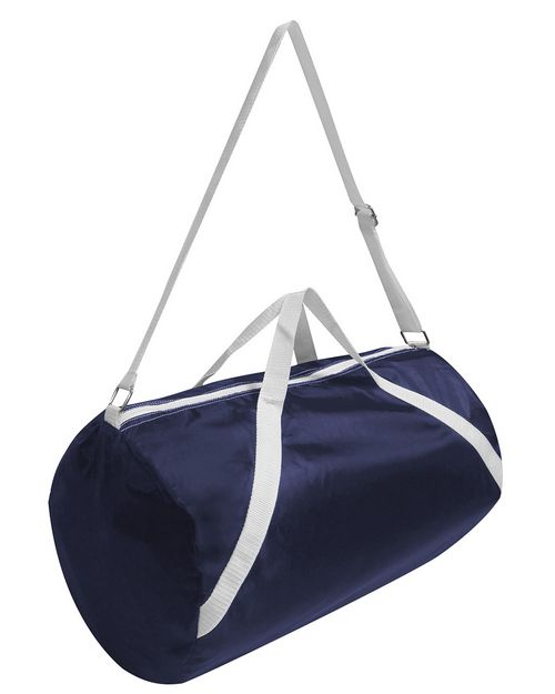 Liberty Bags FT004 Liberty Bags Nylon Duffel Bag