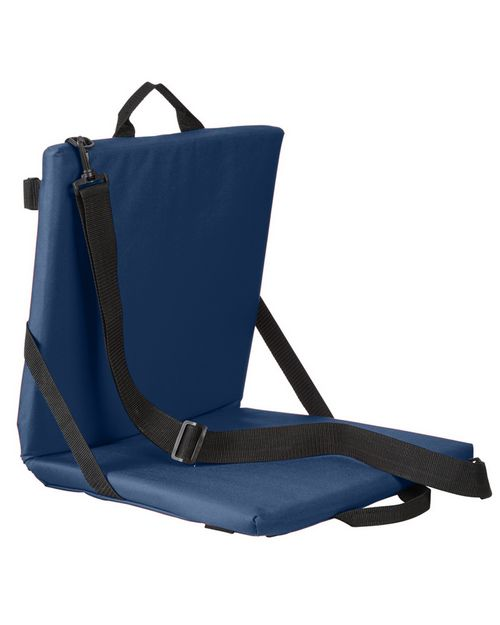 Liberty Bags FT006 Folding Stadium Seat