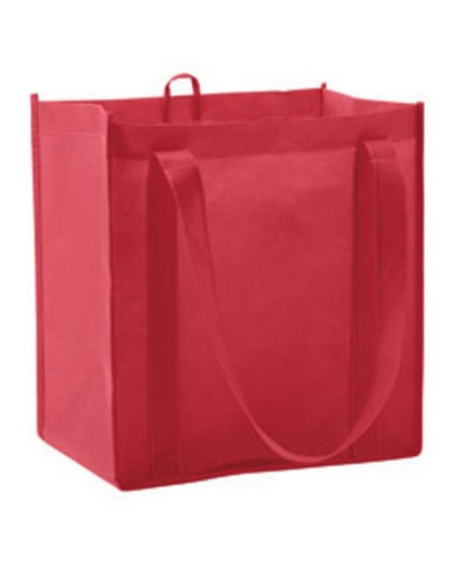Liberty Bags LB3000 Reusable Shop Bag