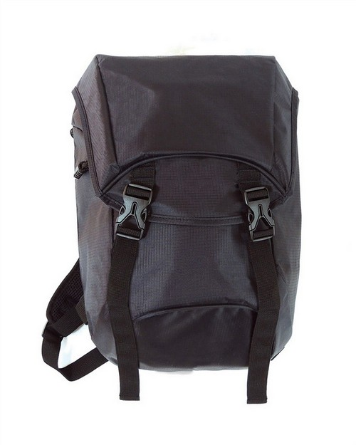 Liberty Bags LB6020 Daytripper Backpack