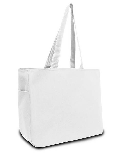 Liberty Bags LB8815 Must Have 600D Tote
