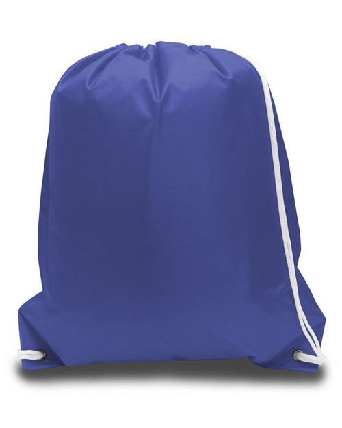 OAD OAD001 Drawstring Backpack